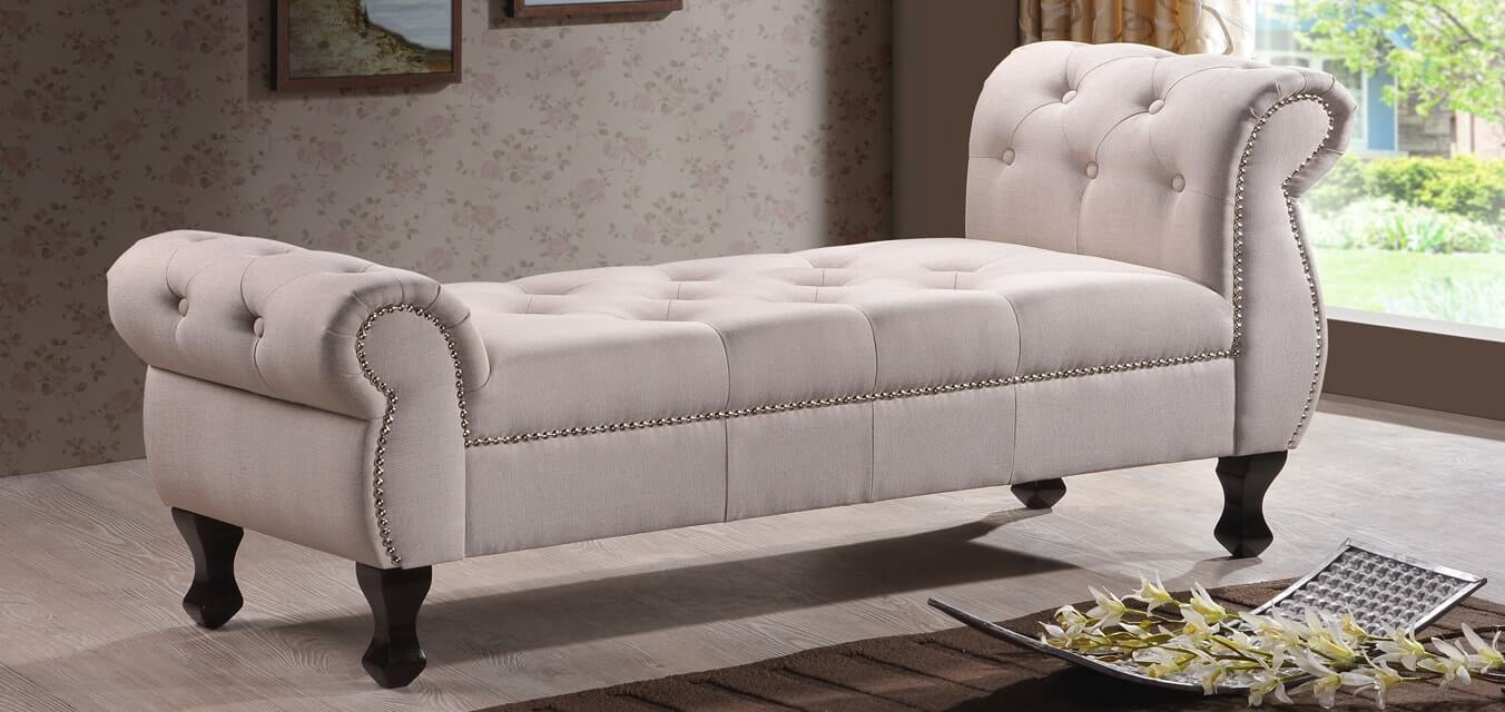 Miraculous Malaysia Upholstery Furniture Manufacturer Pu Bedroom Pu Pdpeps Interior Chair Design Pdpepsorg